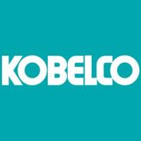 Kobelco Construction Machinery Australia   LinkedIn