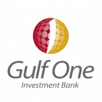 gulf one investment bank b.s.c