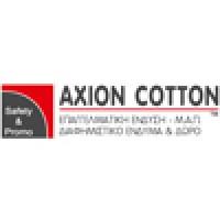 35be3236adb7 Axion Cotton SA