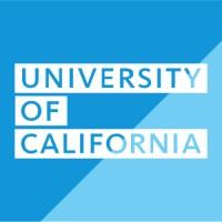 University of California | LinkedIn