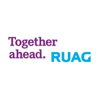 RUAG MRO International | LinkedIn