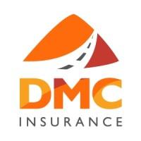 DMC Insurance, Inc  | LinkedIn