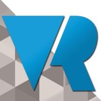 nvidia virtual audio device 4.8.3.0