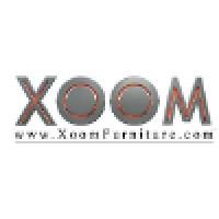 Xoom Furniture | LinkedIn