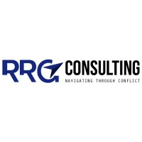 Rrg Consulting Linkedin