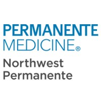 Northwest Permanente P C    LinkedIn