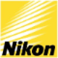 Digital & Social Specialist at Nikon Australia