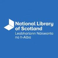 National Library of Scotland | LinkedIn