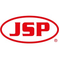 JSP Safety | LinkedIn