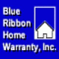 Blue Ribbon Home Warranty Inc Linkedin
