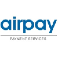Airpay Payment Services | LinkedIn