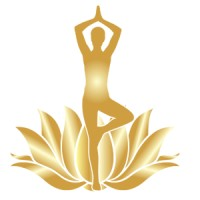 Om Shanti Om Yoga Teacher Training School Linkedin
