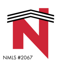 James B  Nutter & Company, Mortgage Lender since 1951 NMLS #2067