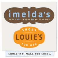 257c391947d Imelda s Shoes and Louie s Shoes for Men