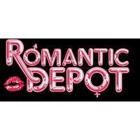 b91ba9fb174 Romantic Depot Manhattan