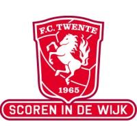 FC Twente, scoren in de wijk   LinkedIn