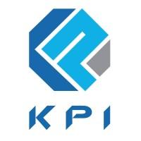 KPI | LinkedIn