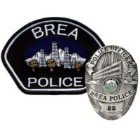 Brea Police Department   LinkedIn