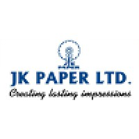 JK Paper Ltd  | LinkedIn