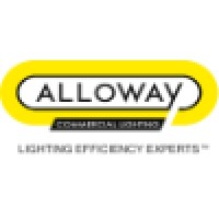 Alloway Commercial Lighting Linkedin