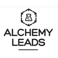 AlchemyLeads Paid & Organic Search Marketing Agency in Los Angeles