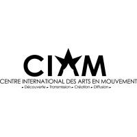 7df126afc206f CIAM - Centre International des Arts en Mouvement (CIAM)