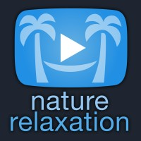 Nature Relaxation™ Films | LinkedIn