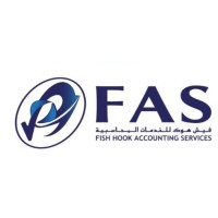 Fish Hook Accounting Services | LinkedIn