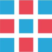 UCSF Health Hub | LinkedIn