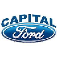 Capital Ford Raleigh >> Capital Ford Inc Raleigh Nc Linkedin