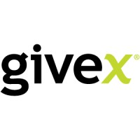 Image result for givex