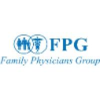Family Physicians Group | LinkedIn