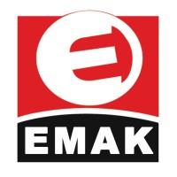 EMAK For Computer Manufacturing (ECM) - Kharafi Technology