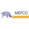 MEPCO | LinkedIn