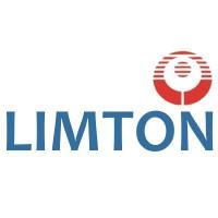 Limton Group of Companies   LinkedIn