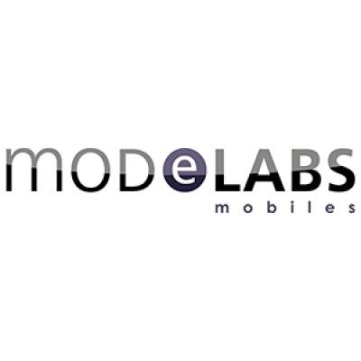 MODELABS MOBILES