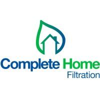 Complete Home Filtration | LinkedIn