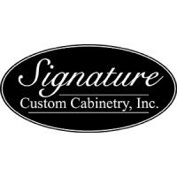 signature custom cabinetry inc linkedin