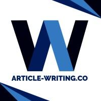 Articlewritingco  Linkedin