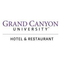 Grand Canyon University Hotel Linkedin
