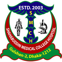 Shahabuddin Medical College Hospital | LinkedIn