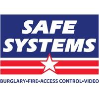 Safe Systems Inc Linkedin