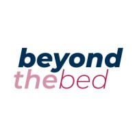 Beyond the Bed | LinkedIn