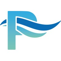 Pacifica Digestive Health   LinkedIn