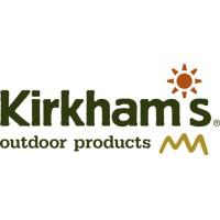 Kirkham's Outdoor Products   LinkedIn