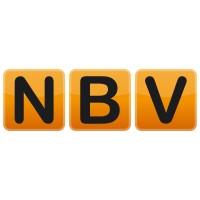 NBTC Group (Naser Mohamed Al-Baddah & Partner For General