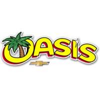 Oasis Chevrolet Llc Linkedin