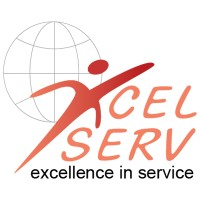 a76d92b3b4 XcelServ Solutions Pvt. Ltd.