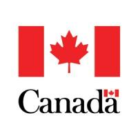 Immigration, Refugees and Citizenship Canada / Immigration, Réfugiés