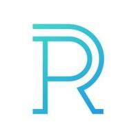 Pret A Rabais >> Pret A Rabais Inc Linkedin